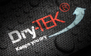 ARMR Moto Dry-TEK Waterproof Membrane