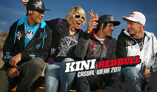 Kini-Red-Bull-Casual-1.jpg