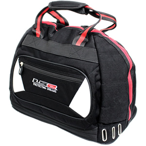 LS2 Deluxe Helmet Carry Bag