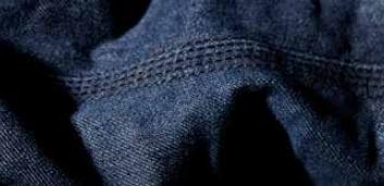 Rev It Triple Needle Stitching