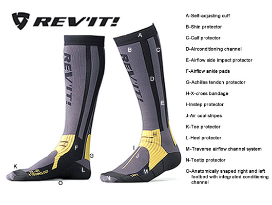 http://images.esellerpro.com/2189/I/77/Rev-It-Tour-Summer-Motorcycle-Sock-Info.jpg