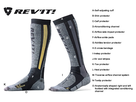 http://images.esellerpro.com/2189/I/77/Rev-It-Tour-Winter-Motorcycle-Sock-Info.jpg