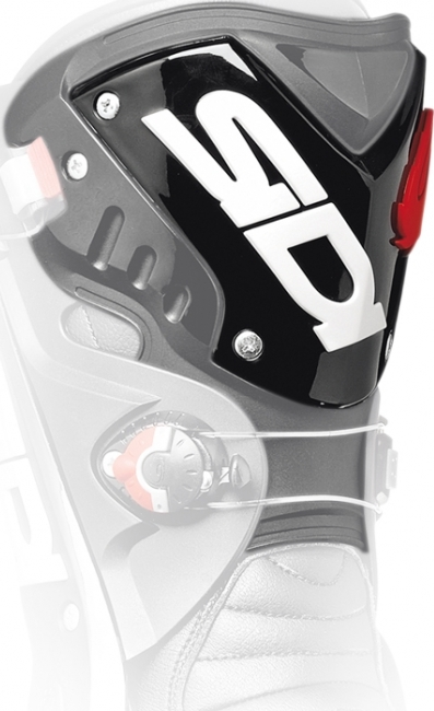 Sidi ST Replaceable Shin Plate
