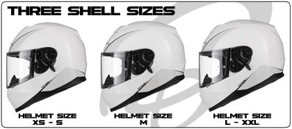http://images.esellerpro.com/2189/I/77/Titan-Shell-Size.jpg
