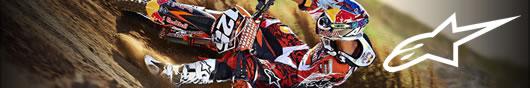 http://images.esellerpro.com/2189/I/77/alpinestars-mx-misc-2.jpg