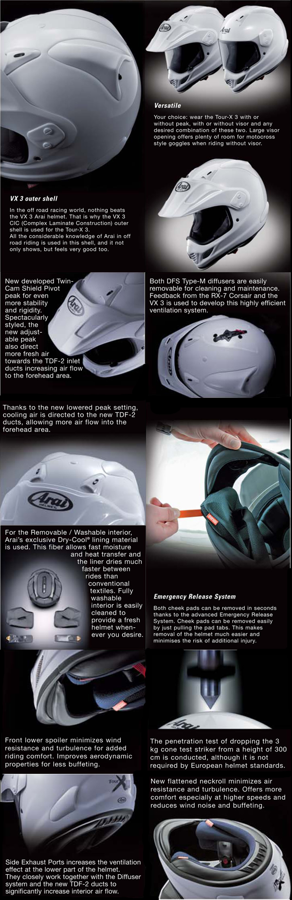 http://images.esellerpro.com/2189/I/77/arai-tour-x3-12.jpg