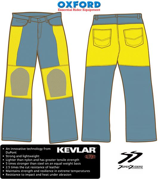 http://images.esellerpro.com/2189/I/77/oxford-super-sliderz-Kevlar-Jeans-image-1.jpg