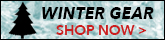 Winter Motorcycle Clothing, Gloves, Boots, Hot grips and Thermal under clothing