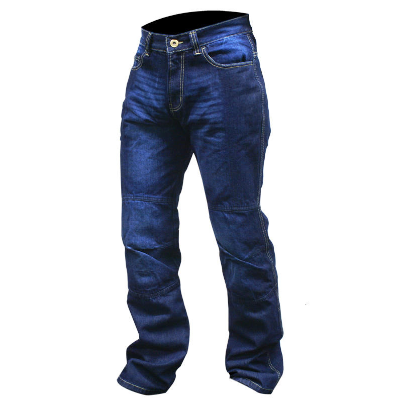 k jeans kevlar by oxford blue various sizes. Black Bedroom Furniture Sets. Home Design Ideas