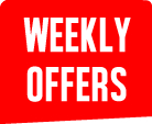 Weekly Offers