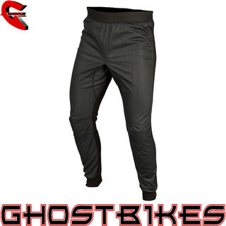 View Item ARMR Moto Wind Guard Trousers