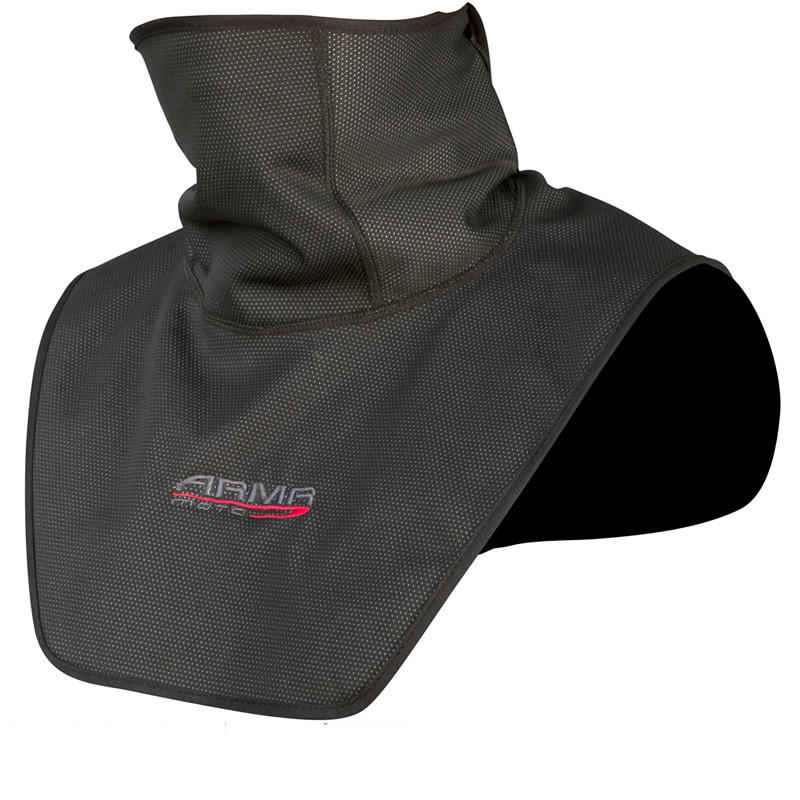 Image of ARMR Moto Cold and Wind Neck Cover