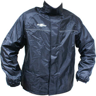 View Item Roxter Waterproof Motorcycle Over Jacket