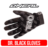 ONEAL MECHANICS GLOVES
