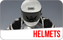 Helmets