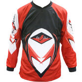 View Item Pit Dirt Motocross Jersey (Junior MX top)