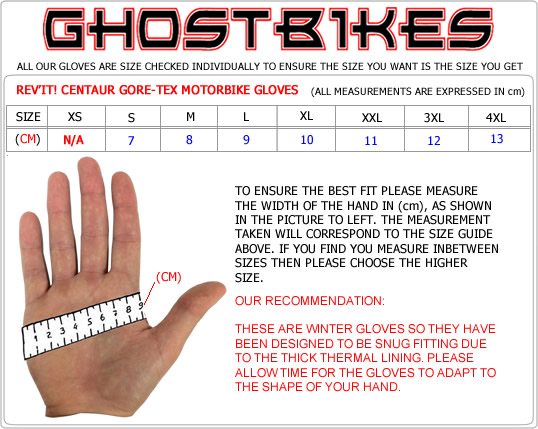 http://images.esellerpro.com/2189/I/91/Rev-It-Centaur-GTX-Gloves-size-guide-1b.jpg