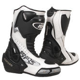 Oxford Bone Dry R9 Motorcycle Sports Boots