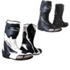 View Item Richa Ratchet Motorcycle Racing Boots