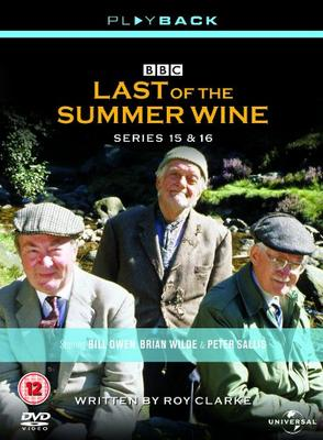 LAST-OF-THE-SUMMER-WINE-SERIES-15-16-1993-DVD-SET