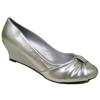 Source url: http://www.heelzsohigh.co.uk/products/xf72-silver-new