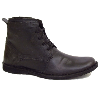 MENS-BLACK-LEATHER-MILITARY-ARMY-LACE-UP-COMBAT-BOOTS-SIZE-6-12
