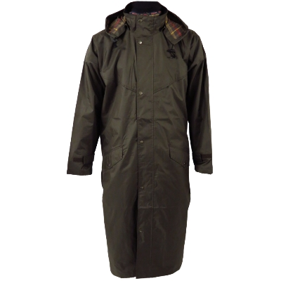 Choose from a wide selection of men's raincoats at Cabela's. Shop today for the best deals on men's rain jackets & raincoats, as well as men's raincoats for work & men's raincoats for play, all available at roeprocjfc.ga right now!