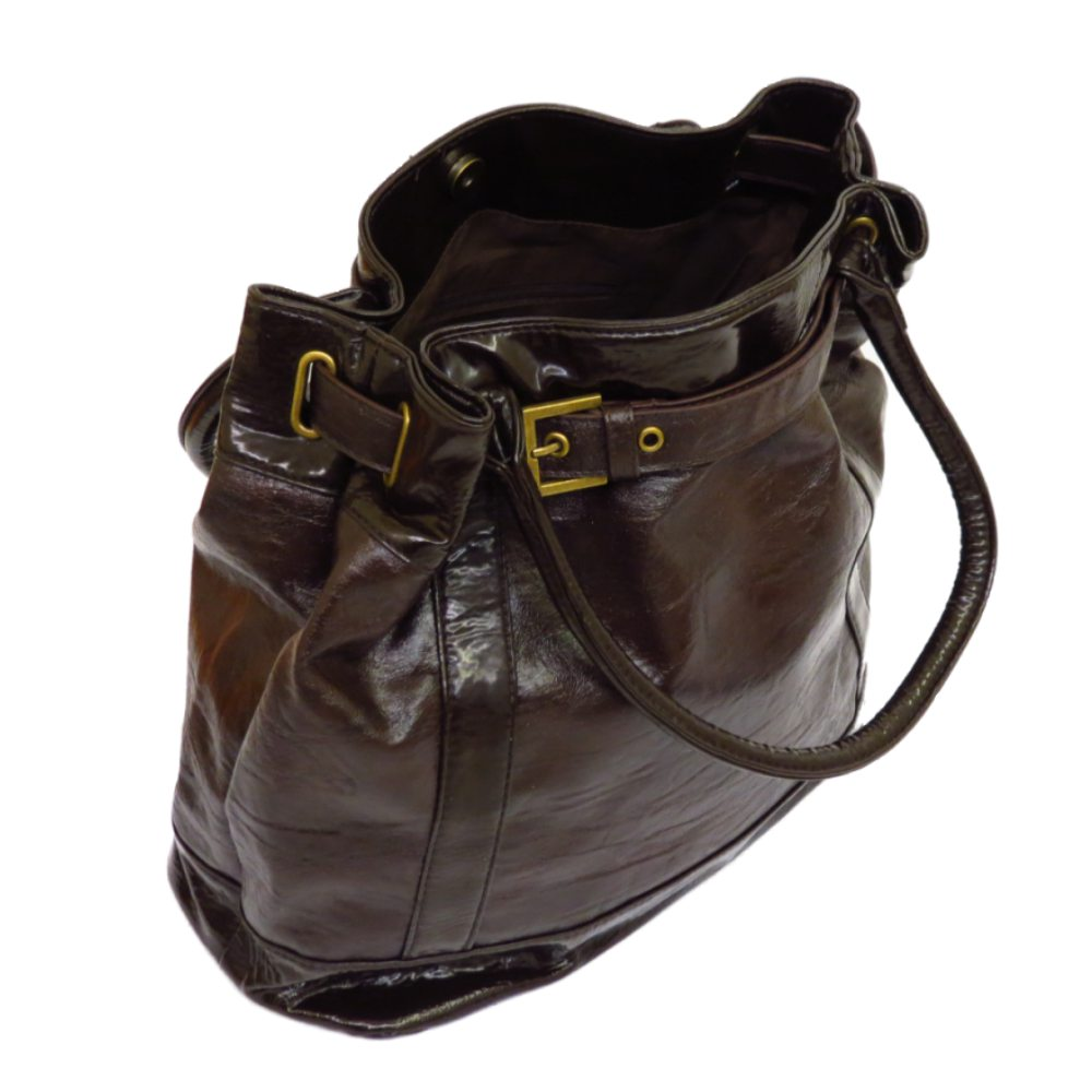 Online shopping for Shoes & Bags from a great selection of Shoulder Bags, Top-Handle Bags, Cross-Body Bags, Carry-All & Organiser Clutches & more at everyday low prices.