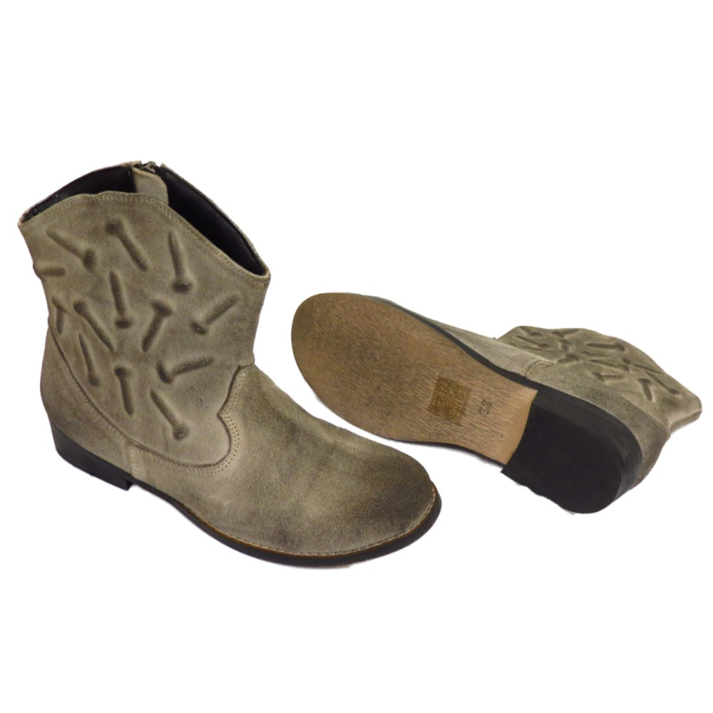 Ariat - Coniston Pro GTX Insulated Cowboy Boots   Horse ...