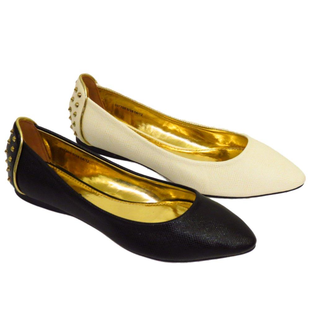 Clothes, Shoes & Accessories > Women's Shoes > Flats