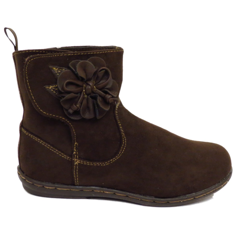 Kids' Cowboy Boots for Boys, Girls & Toddlers At specialtysports.ga we have over , pairs and 1, styles of kids cowboy boots for boys, girls and toddlers. Choose from western boots, embroidered boots, light up boots, equestrian boots, side zip boots and more.