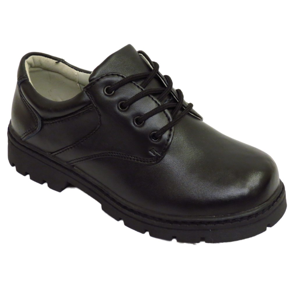 Find great deals on eBay for boys shoes size 5. Shop with confidence.