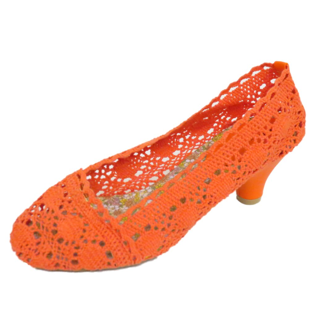 Find orange from the Womens department at Debenhams. Shop a wide range of Shoes & boots products and more at our online shop today.