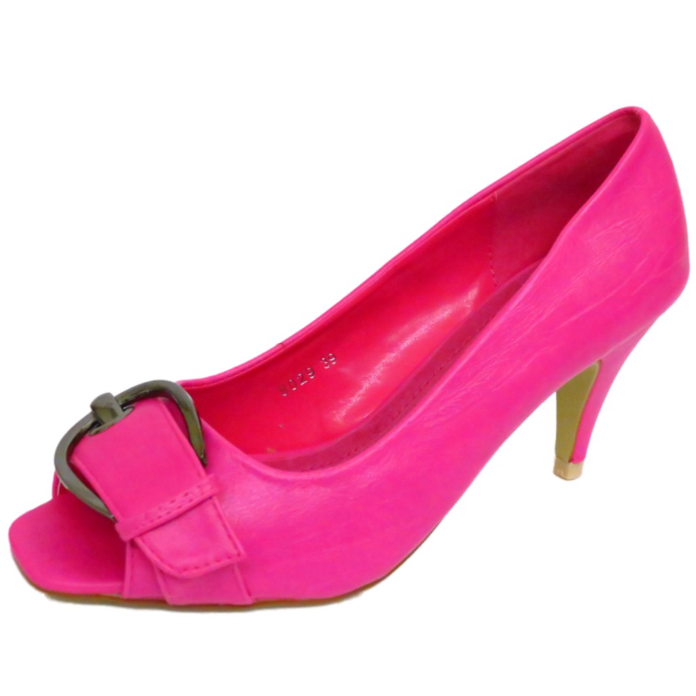 Find Women's Court Shoes at free-desktop-stripper.ml Enjoy free shipping and returns with NikePlus.