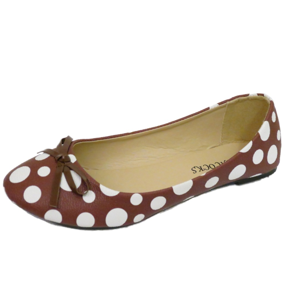 Dolly Shoes Women