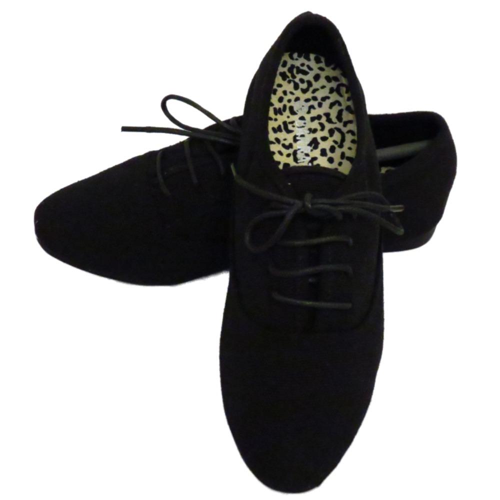 Childrens School Shoes Size  On Ebay Uk