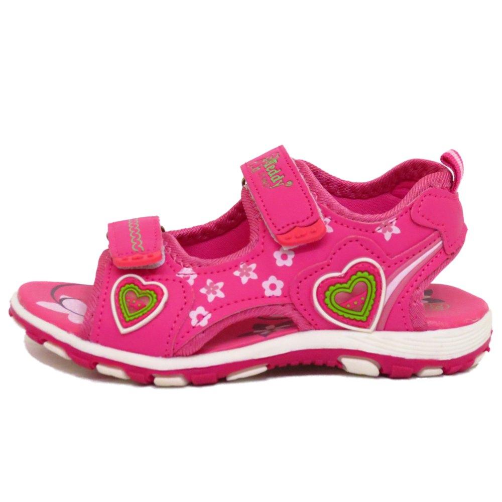 1b202a4763a6 nike girls shoes size 12 velcro shoes Shop Mens Nike Dunk ...