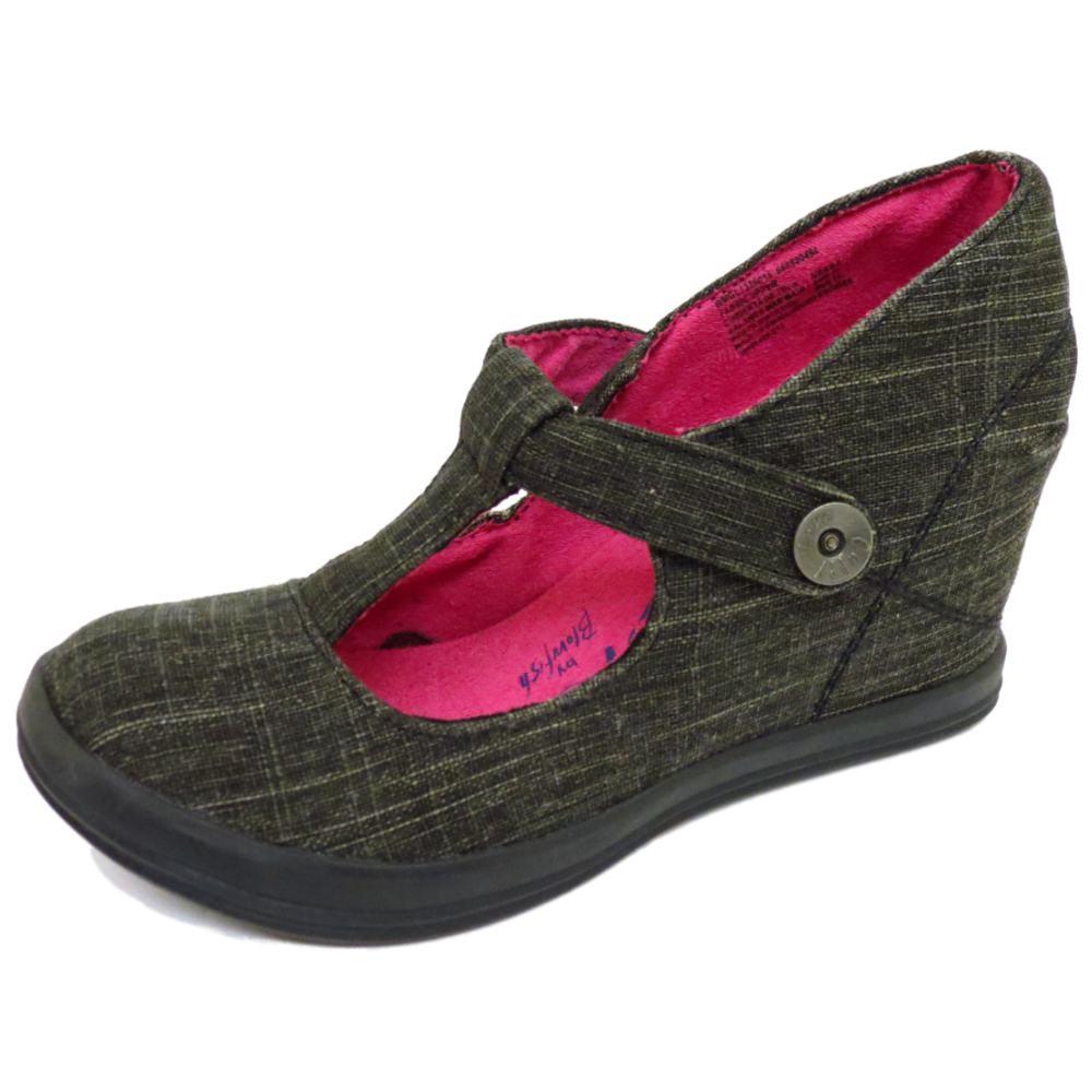 Blowfish Shoes Uk Size