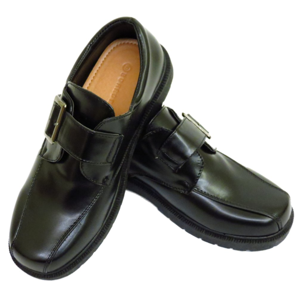 Loafers School Shoes