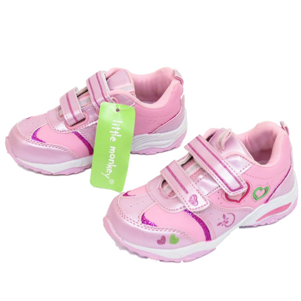 2, results for kids trainers size 6 Save kids trainers size 6 to get e-mail alerts and updates on your eBay Feed. Unfollow kids trainers size 6 to stop getting updates on your eBay feed.