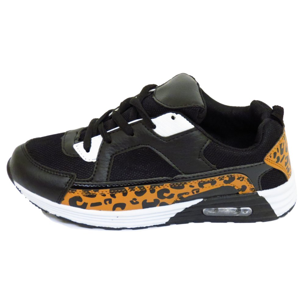Plus, with cut-price children's trainers in a huge selection of styles and sizes, you can easily find the perfect shoe for your kids. Cheap Boys & Girls Trainers in Stock With a massive range of cheap kids' trainers on offer, we can deliver boy's trainers and girl's shoes to suit everyone.
