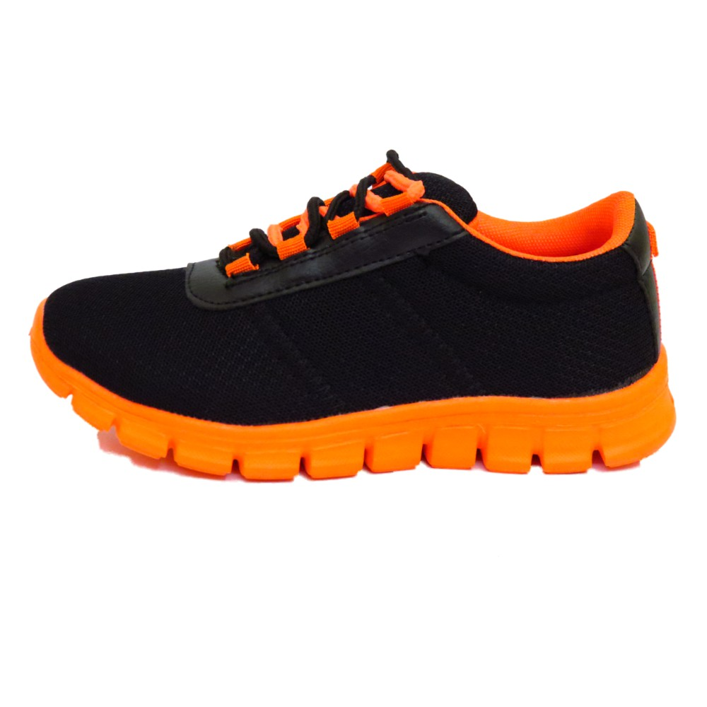 sports shoes for flat 28 images geox lace up leather