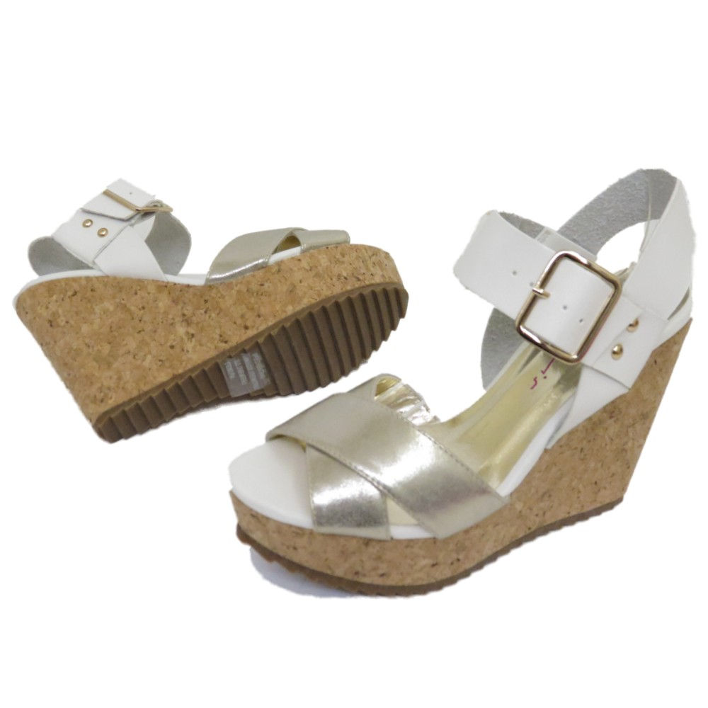 Free shipping on women's wedge sandals at newuz.tk Shop the latest styles from the best brands like Steve Madden, Sam Edelman, Vince Camuto and more. Totally free shipping and returns.