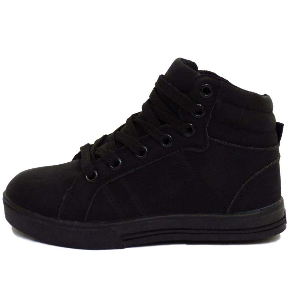 Black Friday Children S Shoes