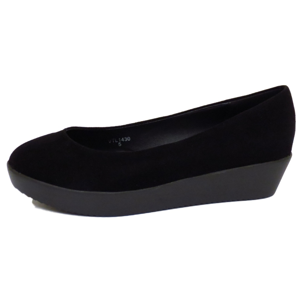 Find great deals on eBay for low wedge dress shoes. Shop with confidence.