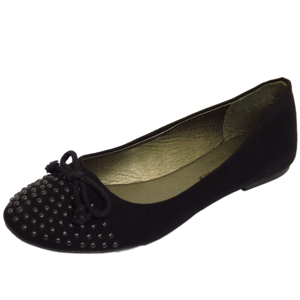 Free shipping BOTH ways on womens slip on shoes, from our vast selection of styles. Fast delivery, and 24/7/ real-person service with a smile. Click or call