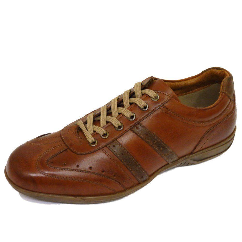 Shop adidas Brown Shoes on coolzloadwok.ga Browse all products, from shoes to clothing and accessories in this collection. Find all available syles and colors of Shoes in the official adidas online store.