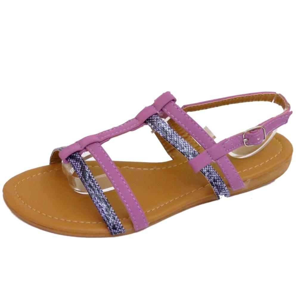 M S Comfy Shoes
