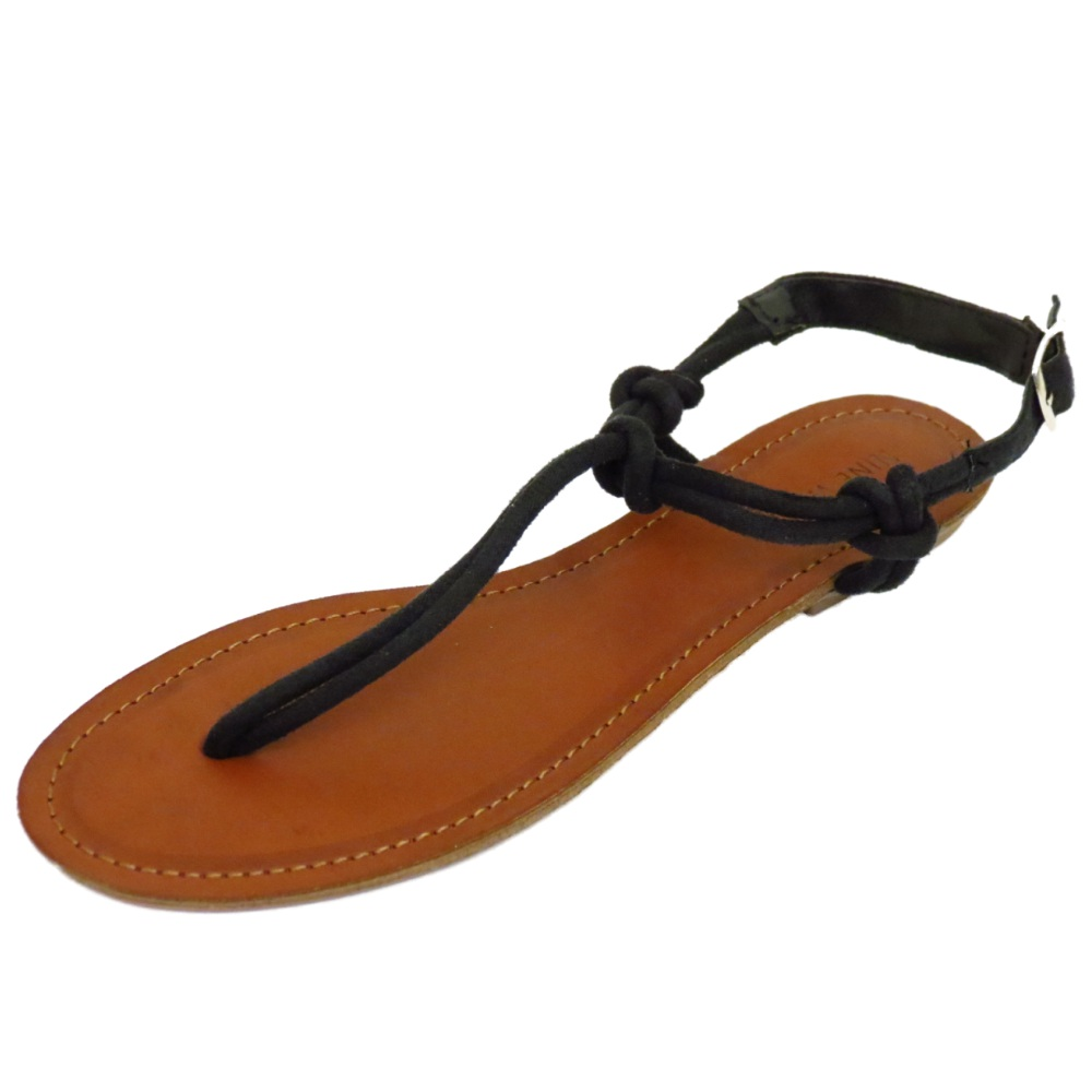 Buy black t bar shoes flat cheap,up to