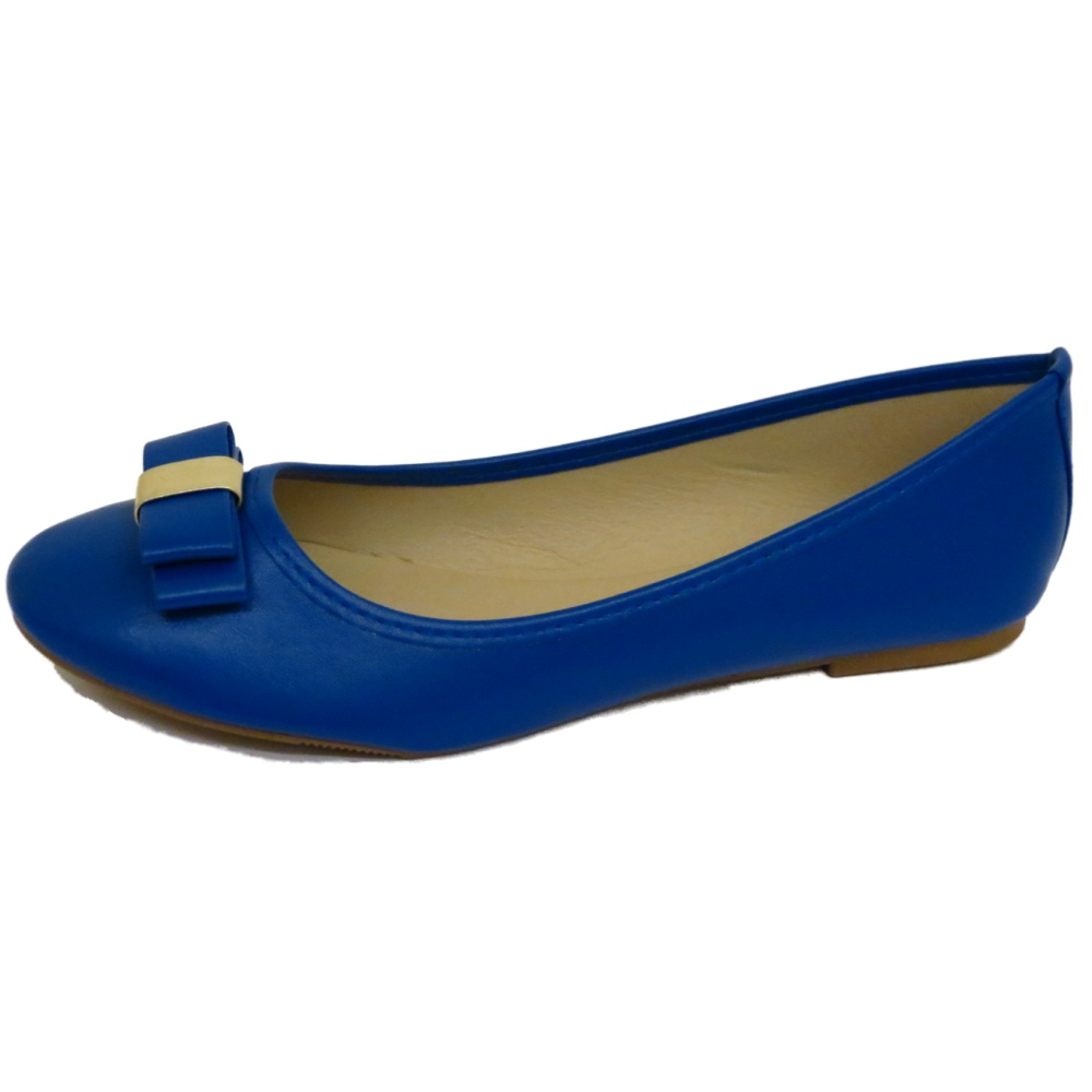 Get free shipping on ballet flats, lace up ankle flats & women's designer flats from Tory's new collection. Tory Burch Foundation Tory Burch Tory Burch. Search. New. New Categories. Clothing Swim Shoes Handbags Accessories Shops. Best Sellers Tory's Favorites The Lookbook: Must-Haves In Color #ToryStories. Shoes / Flats FLATS.